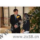 新闻采访陈惠董事